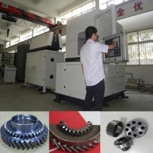 Adopt Rofin Laser Source Laser Welding Equipment for Aluminum Welding pictures & photos