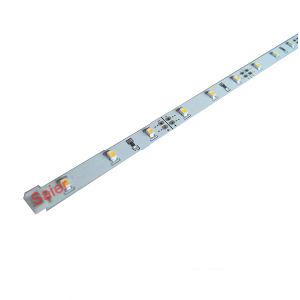 DC12/24V 5050 72LEDs RGB Rigid LED Light Bar