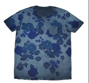 Professional Supplier of Print T Shirt