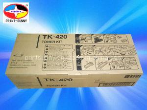 Toner Kit for KYOCERA TK420