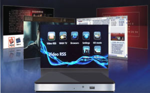 N8 IPTV Player