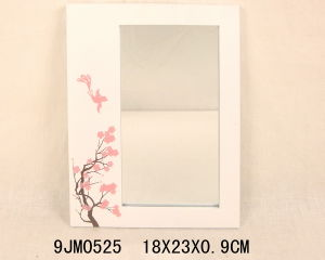 Wall Mirror (9JM0525) pictures & photos