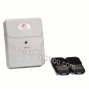 220V 600kg Electric Chain Garage Door Opener pictures & photos