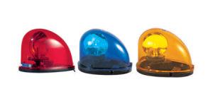 Alarm Beacons (TBD-5C)