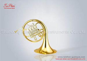 French Horn (TSHR-850)