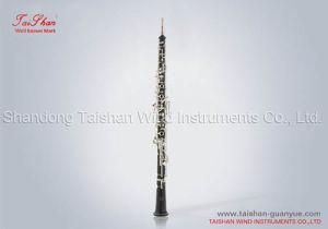 Soprano Oboe (TSOB-601)