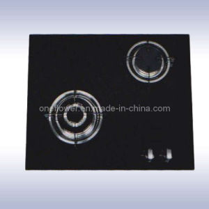 Gas Stove (DTL-06)