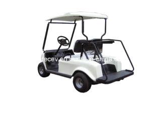 Electric Golf Carts (GLT2021)