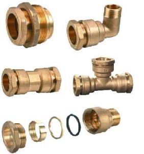 PE Pipe Fitting pictures & photos