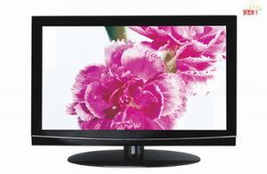 """32"""" LCD TV (K320T7)"""