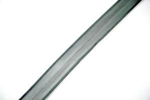 #5 Waterproof Zipper (HVV0111)