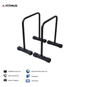 Equalizer Bars Equalizer Fitness Equalizer Hitch Equalizer Exercise Bars Equalizer Workout Equaliser Bars Exercise Bar Equalizer Gym Equipment Equalizer pictures & photos