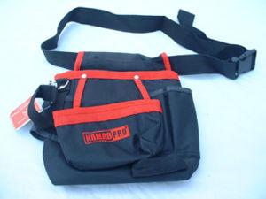 Bike Waist Bag (TS292)