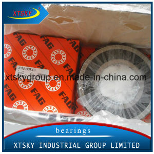 High Quality Deep Groove Ball Bearings (625) with Brand pictures & photos