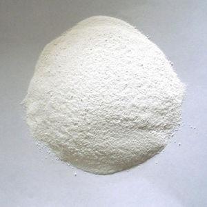 Monoammonium Phosphate (MAP) pictures & photos
