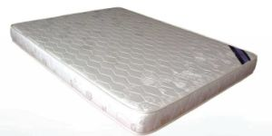 Memory Foam Luxury Mattress