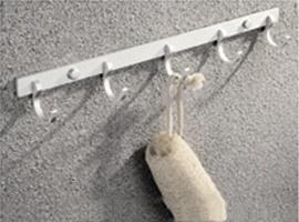 Row Hook (ALRL-0105B)