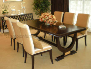 Dining Room Furniture (DF-10)