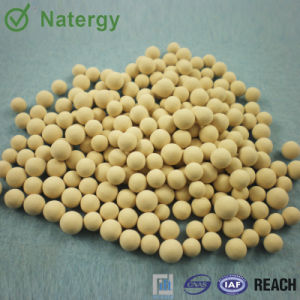 Molecular Sieve 3A for Double Glazing Glass