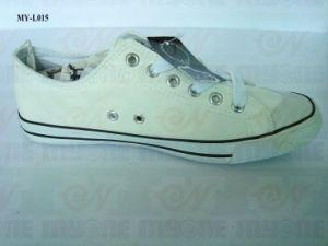 Sneakers (MY-L015)