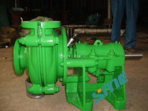 Centrifugal Pump -SH