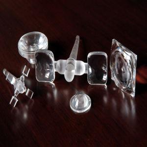Plastic Lens (JACK0114) pictures & photos