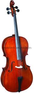 Solid Cello (LC-C760E)