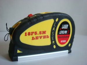 5.5m Laser Level (QY-LL550) pictures & photos