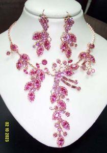 Jewelry Set (DCP_2638)