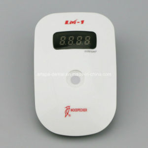 Dental LED Curing Light Meter Power Tester Lm-1 pictures & photos