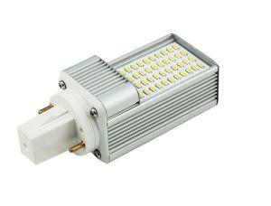 G24 LED Lamp (SL-PLC-G24-5B)