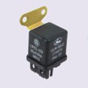 Auto Parts-Pre-Heat Relay (HL4150A)