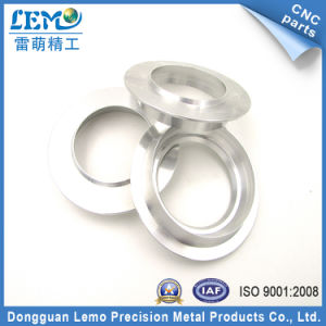 Precision Machining Parts Manufacturer and Supplier pictures & photos