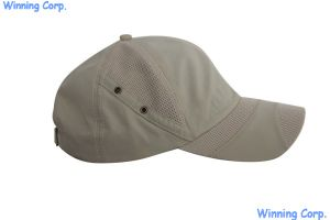 Fashion Cap Winl054