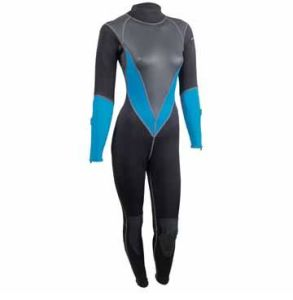 Neoprene Wetsuits (LXBS011)