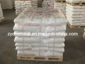 Detergent Material, Sodium Metasilicate Na2sio3, 9H2O, 5H2O, H2O pictures & photos