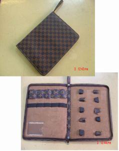 Scissors′ Bag (10PCS)