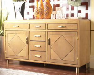 Decorative Cabinet (LG017-001)