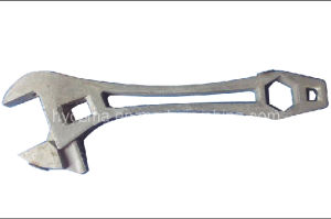 Universalwrench Casting (HY-IT-020)