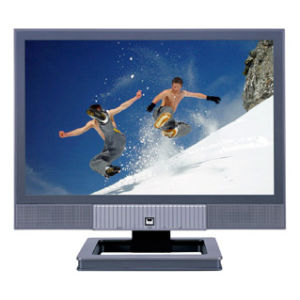 22 inch LCD Monitor Wide Screen (LM2208W)