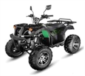 200CC ATV (GBTA98-200)