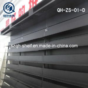 CD Supermarket Shelf (QH-ZS-03-D)