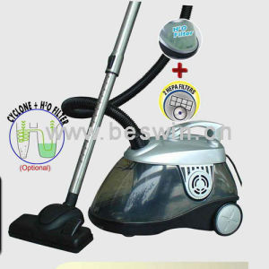 Water Filteration Vacuum Cleaner (DV-4199)