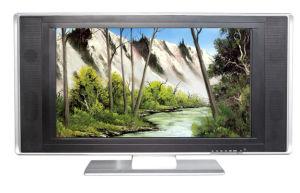 """26"""" TFT LCD TV (26L7)"""