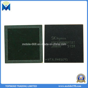 Original Brand New H9cknnnbptat RAM IC for LG G3 2GB pictures & photos