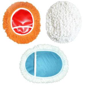 Cotton Duster, Car Brush