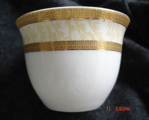 12PCS 70CC Cawa Cup (CW03#)