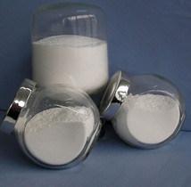 Titanium Dioxide Rutile 93%/Titanium Dioxide TiO2 Manufacturer pictures & photos