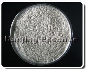 Highly Effective Fungicide Iprodione 50%Wp pictures & photos