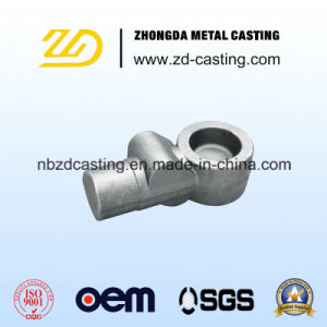 Customized Stainless Steel Investment Casting Marine Hardware pictures & photos